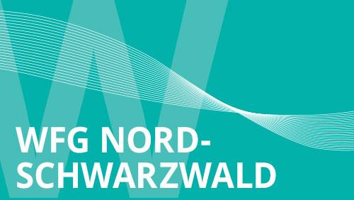WFG Nordschwarzwald