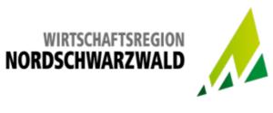 Logo von Wirtschaftsförderung Nordschwarzwald